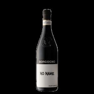 No Name Nebbiolo, Magnum
