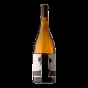 The Prisoner, Chardonnay