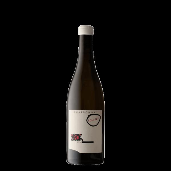 Chardonnay Bambule!