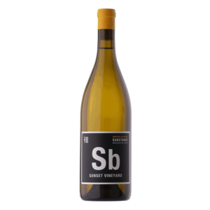 K Vintners, Substance Sauvignon Blanc 2018
