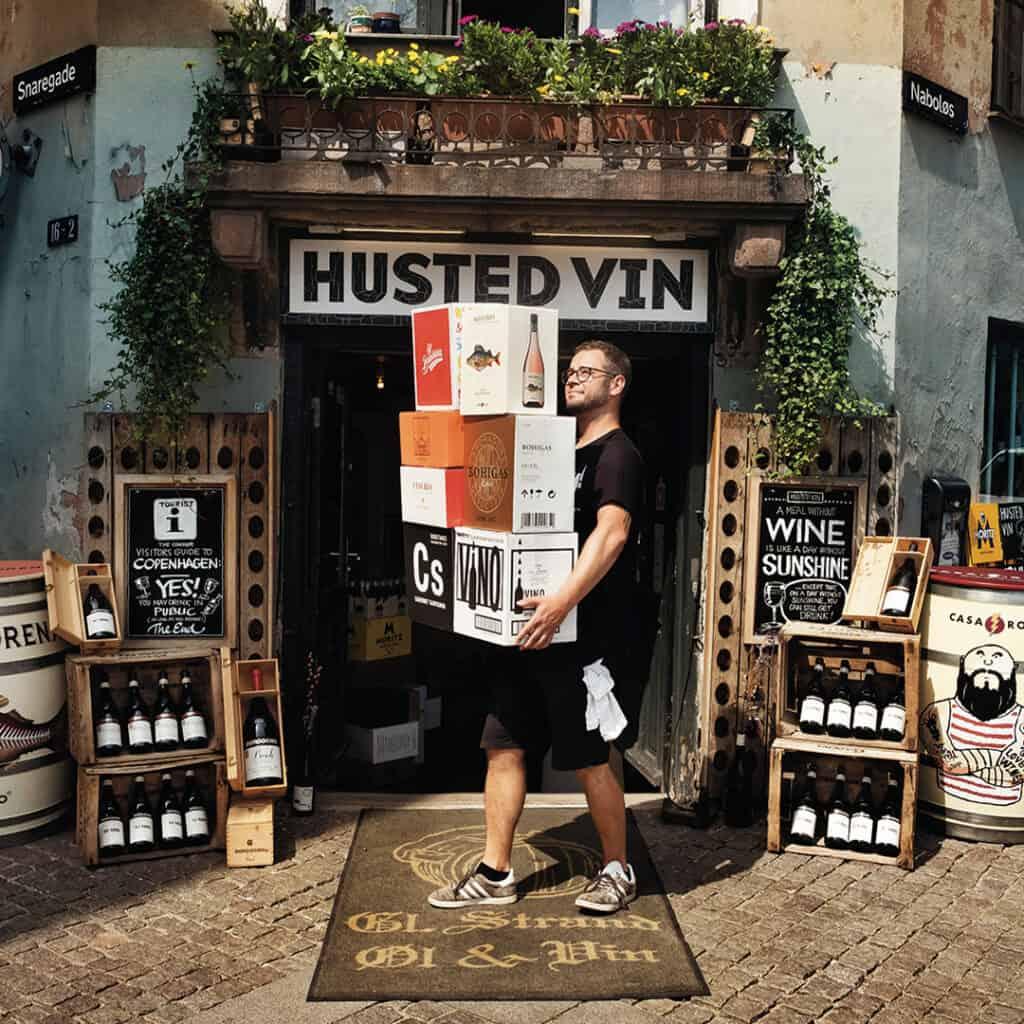 Smagekasser-Husted-Vin