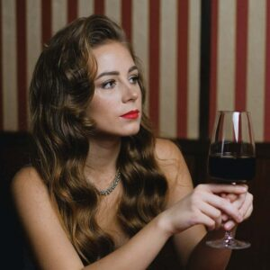 Amerikansk vinfestival 6-7. november i Sydhavnen